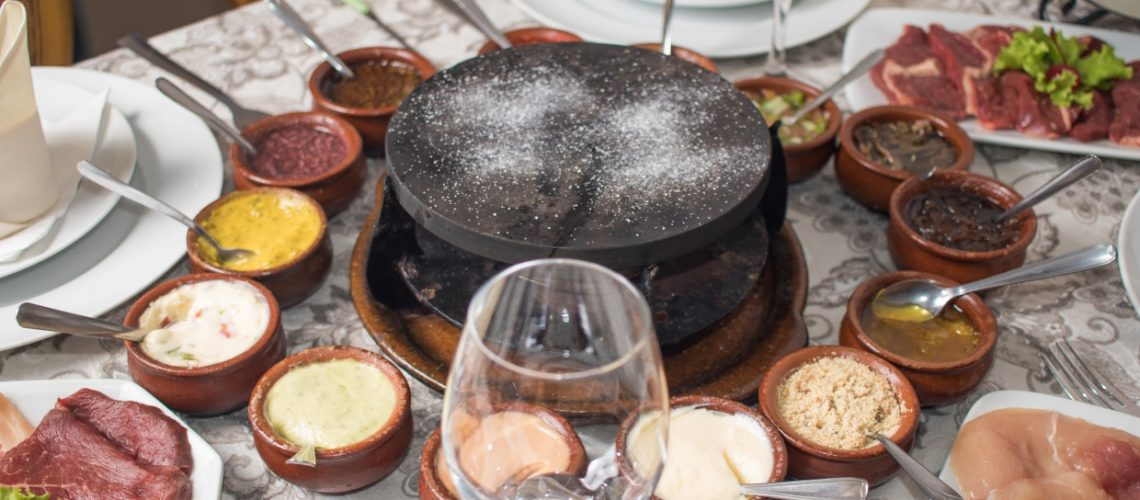 fondue-gramado-hostel-chocolatche
