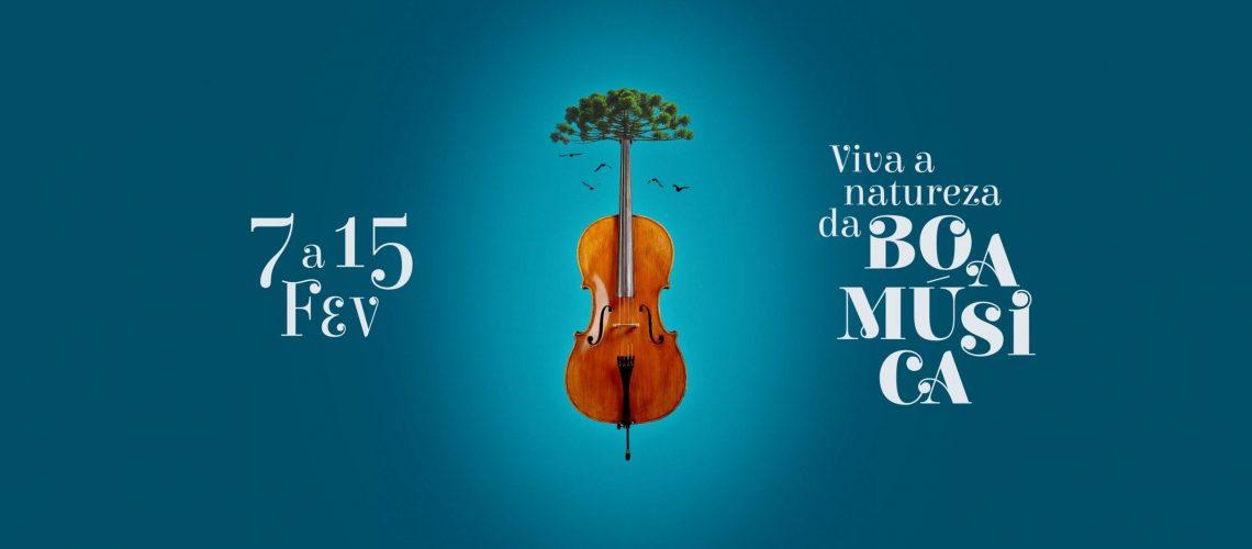 gramado-in-concert-festival-de-musica-hostel-gramado-banner