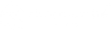 Hostel Chocolatchê