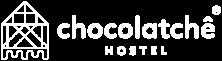 Hostel Chocolatchê